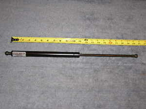 190 20 Rv Trailer Bus Nitro Prop Gas Strut Shock Spring Lift Shaft Rod 20in