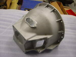 Chrysler 1953 V 8 Stick Shift Bell Housing