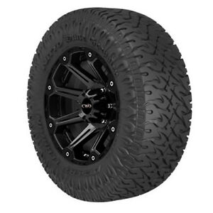 4 Lt315 75r16 Nitto Dune Grappler Dt 127t E 10 Ply Bsw Tires