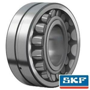 Skf 22214 Cc w33 Spherical Roller Bearing