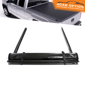 Fits 05 15 Toyota Tacoma 6 Ft Bed Roll Tonneau Cover