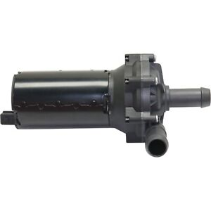 New Auxiliary Water Pump Chevy Range Rover F150 Truck Peb500010 0392022002