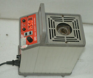 Ametek Temperature Calibrator Model High