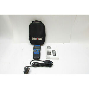Innova 3150 Code Reader scan Tool With Abs