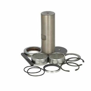 D103156 Case 2wd Front Axle King Pin Kit