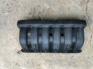 50 Intake | OEM, New and Used Auto Parts For All Model