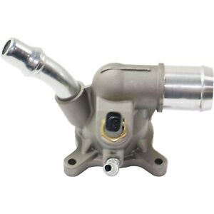 New Thermostat Housing For Jeep Cherokee Dodge Dart Compass 200 500x 5047861aa