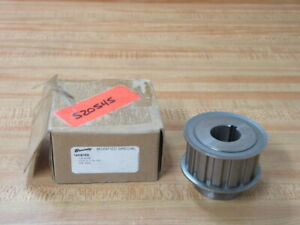 Browning 14hb100 Timing Pulley Sheave