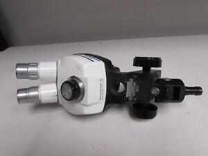 Bausch Lomb Stereozoom 4 Microscope With Eye Pieces 1