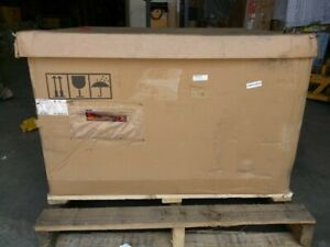 Thermo Fisher Sorvall Legend Xtr Refrigerated Centrifuge 75004521