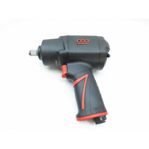 M7 Nc 4255q 1 2 Inch Drive Composite Impact Wrench