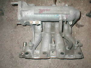 1995 Honda Civic Engine In Stock   Replacement Auto Auto ... on
