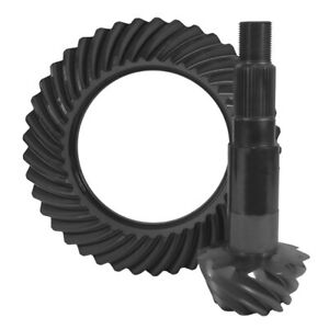 Ygd80 373 Yukon Ring Pinion Gear Set Dana 80 3 73 Ratio