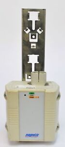 Magnetic Skf Zla 142221 Wall Charger For Patient Lift Battery Pack