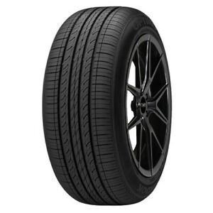 2 P245 45r18 Hankook Optimo H426 96v Xl Bsw Tires