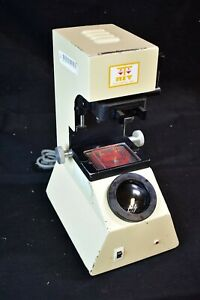Santina Iv 7070 Patternless Edger Medical Optometry Unit For Vision Exams