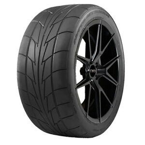 2 325 50r15 Nitto Nt555r 114v Bsw Tires