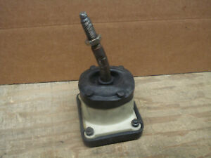 Factory 5 Speed Shifter Shift Manual Transmission Chevy S10 Truck Blazer Sonoma