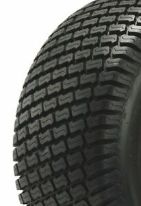 16x7 50 8 4ply Turf Tire For