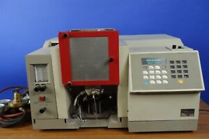 Perkin Elmer 3100 Atomic Absorption Spectrophotometer Excellent