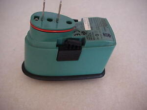 Honeywell Hand Held Products Cless nimh s Battery Pack Reconditioned unit Sale