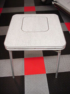 Mid Century Modern High Chair Unique Table With Opening For Child Adjustable
