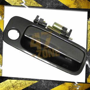 For 1999 Toyota Camry Outside Door Handle Front Right Passenger Side 930