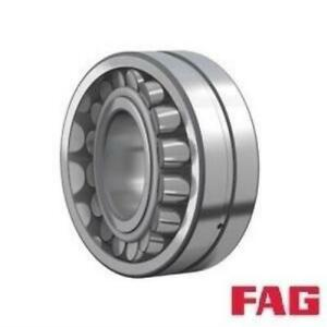 Fag 21310 e1 xl tvpb Spherical Roller Bearing