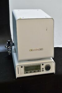Ney Cearmpress Qex Dental Furnace Restoration Heating Lab Oven Low Price