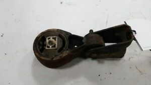 2007 Ford Focus Engine Motor Mount Rear Back