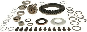 Spicer 708120 5 Dana 80 3 73 Ring Pinion Thin Gear Set