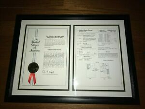 Remote Locking Roof Access Hatch Us Patent No 8 369 057 B2