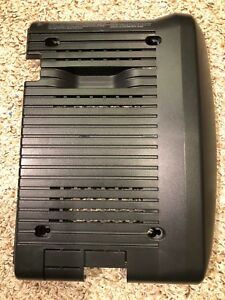 Toshiba Strata Cix100 Ctx100 Main Cabinet Left Side Panel Cover
