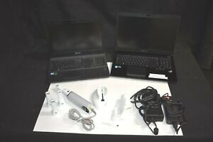 Great Used E4d Nevo Dental Acquisition Unit Cad cam Dentistry Scanner