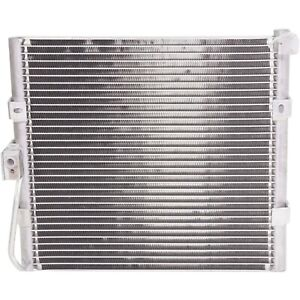 Ac Condenser For 1994 1995 Honda Civic 1994 1997 Civic Del Sol 1 5l 1 6l