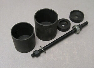 Kent Moore Dt 48060 A Axle Bushing Remover Installer Replacer