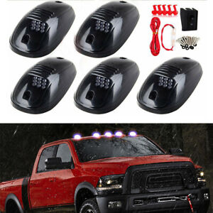 Car Truck Magnetic Guage Tool Wheel Alignment Castor Camber Angle Adjustment Kit