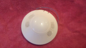 Greengate Oac dt 2000 Cooper Ceiling Occupancy Sensor 10 30vdc Free Shipping