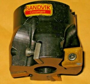 Sandvik In Stock | JM Builder Supply and Equipment Resources