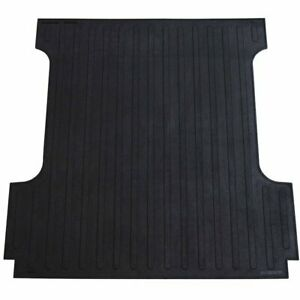 Westin Bed Mat New For Chevy Chevrolet Silverado 1500 Truck 2019 50 6465