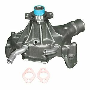 Acdelco 252 711 Professional Water Pump Kit