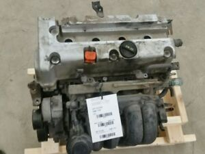 Rsx Engine | OEM, New and Used Auto Parts For All Model