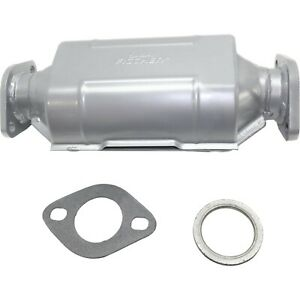 New Catalytic Converter For 1979 1993 Toyota Celica 90 97 Corolla 95 98 240sx