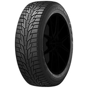 2 225 60r16 Hankook Winter I Pike Rs 102t Xl Tires