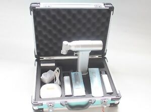 Electric Orthopedic Oscillating Saw Medical Surgical Power Tool