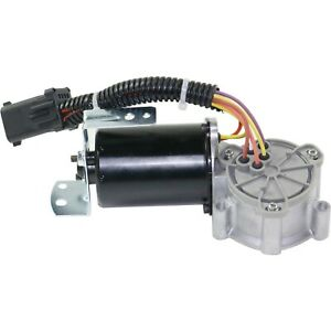 Transfer Case Motor For Ford F150 F250 Expedition Heritage 2004 Navigator 98 02