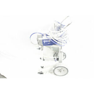 Graco Magnum Prox19 Cart Airless Paint Sprayer local Pick Up Only