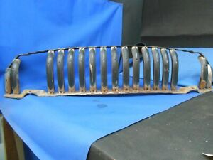 1953 Buick Grille Housing Rat Rod Custom