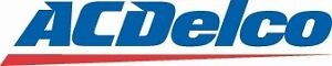 Acdelco 15688635 Parking Brake Switch