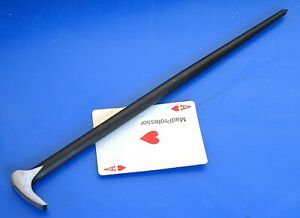 Snap On Tools 12 Long Rolling Head Prybar Pry Bar Lady Foot 1250 New 2019